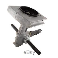 46138 Earthquake REPLACEMENT TRANSMISSION ASSEMBLY MINI CULTIVATOR