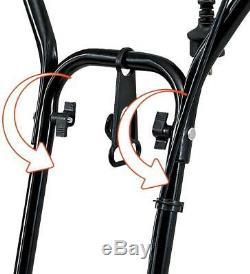 750w 300mm Electric Tiller Einhell