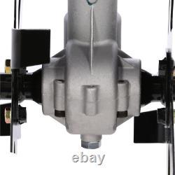 Echo PAS-225 PAS-230 PAS-266 PAS-280 Tiller Cultivator Attachment