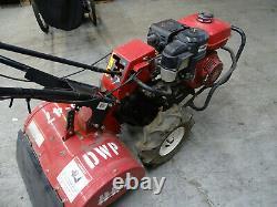 Honda FRC800 20 Rear Tine Tiller Cultivator Lawn Rototiller GX240 FREE SHIPPING