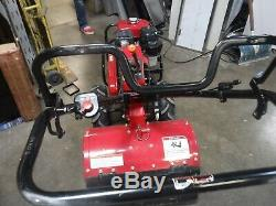 Honda FRC800 20 Roto Tiller Rear Tine Cultivator Commercial USED last one
