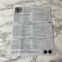 Mantis Tiller Lawn Care Package Dethatcher / Scarifier Aerator & Manuals In Box