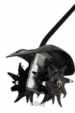 Trimmer Cultivator Attachment For Stihl KM55R KM56RC FS90R RM94 KM55 KM131R KM90
