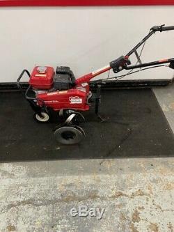 Used Honda FC600 26 Tiller Commercial Garden Cultivator Rototiller Yard Machine