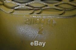 Vintage Graham-Paige Nose Cover Garden Tiller Rototiller Cultivator B1-6 parts