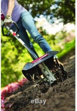 Accessoire De Cultivateur Pour Motoculteur Tondeuse De Jardin Add-on Pour Pelouse Plus 9 Po Gc720