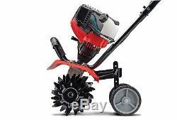 Craftsman Cmxgvamkc29a Cultivateur / Motoculteur À Essence 4 Cycles, 29 Cm³