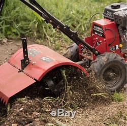 Cultivateur De Barre Franche Southland 18 '' 196cc Gaz À 4 Temps Arrière (utilisé) Local Pickup