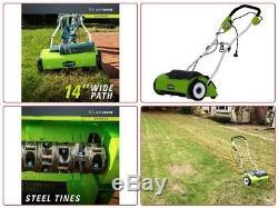 Cultivateur De Jardin Électrique Pour Motoculteur Cultivateur De Jardin Électrique Pour Motoculteur