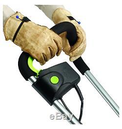 Cultivateur Électrique Jardin Cultivateur Rototiller Yard Lawn Power Tools Equipment Nouveau