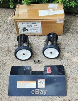 Déchaumeuse Kit Pour Honda Fg100 Tiller Jardin Cultivateur Fixation 06729-v06-003