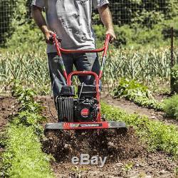 Équipement De Jardin D'outils De Jardin De Motoculteur De Jardin Rotatoire De Motoculteur