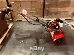 Fraise / Cultivateur Mantis Xp 4-cycle 16 7565-12-02, Honda Gx35-demo / Usage Léger
