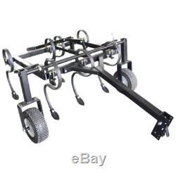 Motoculteur 48 Motoculteur Pour Vtt