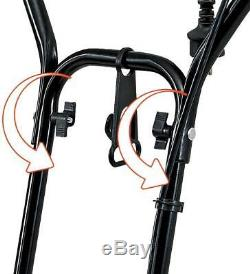 Motoculteur Électrique 750w 300mm Einhell