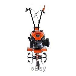 Motoculteur Et Cultivateur De Jardin Pétrole P1pe P140t 139cc 2,5kw Essence