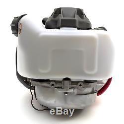 Remplacement Pour Cultivateur Motoculteur Motocyclette Pullstart Honda Gx25 25cc 1hp, 4 Temps