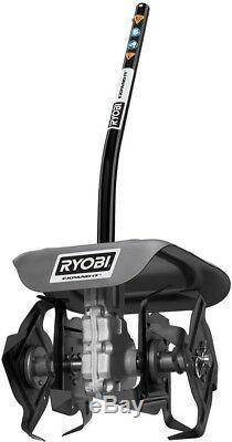 Ryobi Expand-it Cultivateur Universel Tondeuse Attachée Fraise Jardin