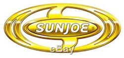 Sun Joe Tiller Joe 16 12-amp Électrique Motoculteur / Cultivateur Tj603e