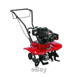 Yardmax Rototiller Cultivateur De Motoculteur 11 21 Front Tine 79cc